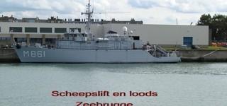Michaux Eric - Navy
